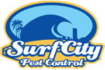 Surf City Pest Control